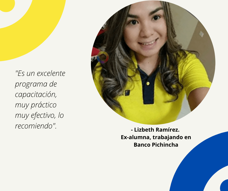 Lizbeth Ramírez-min